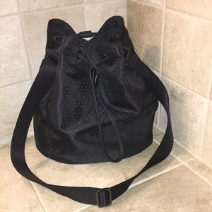 Lululemon Buckets Of Fun Crossbody bag
